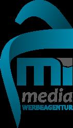 Mi-Media-Logo