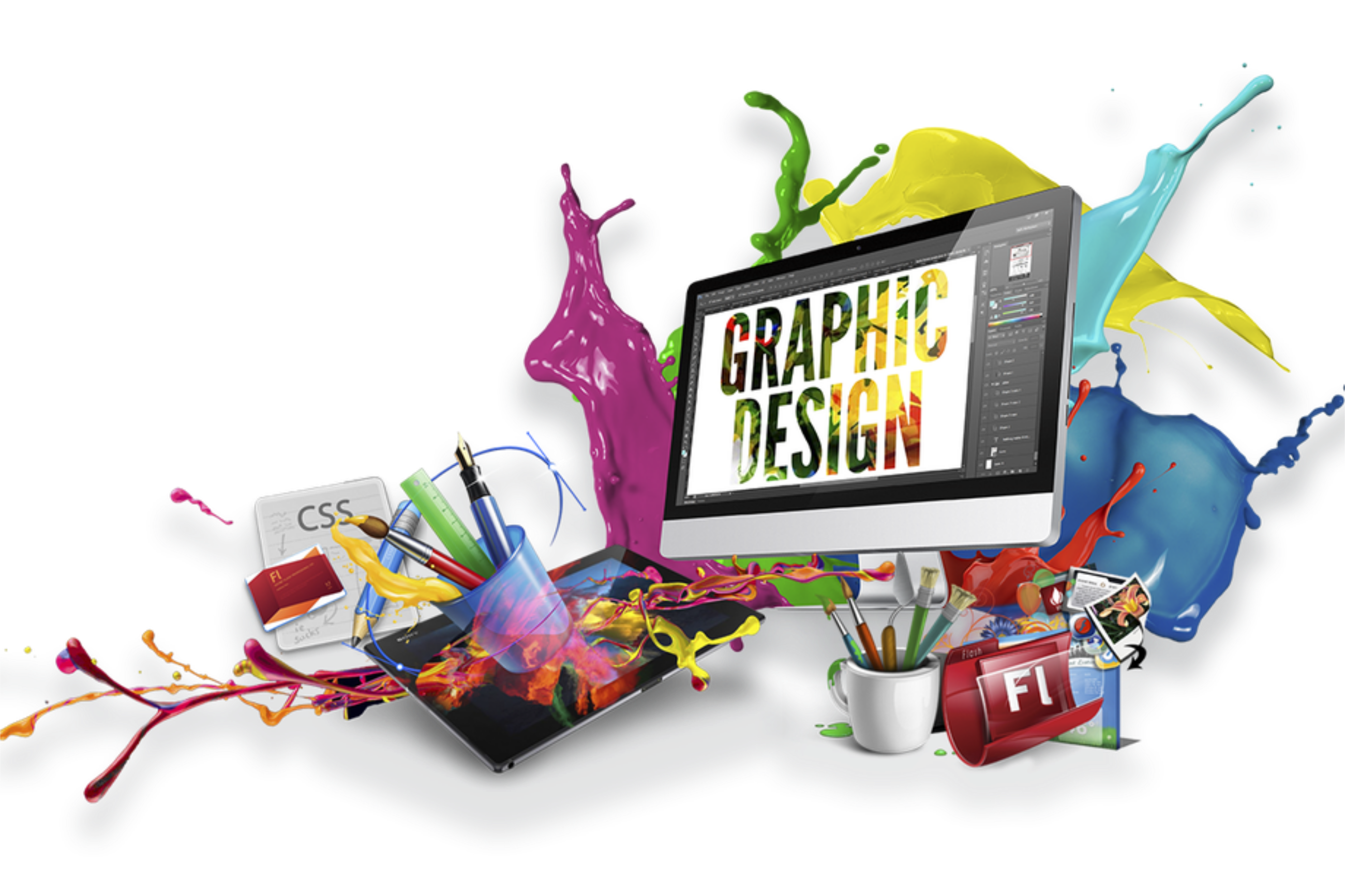 Graphik Design